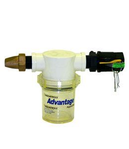 Image de ADVANTAGE APPLICATOR