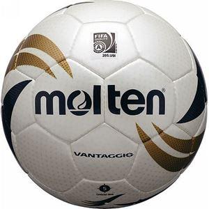 Image de Ballons de Haute Compétition Molten Vantaggio VG 1000