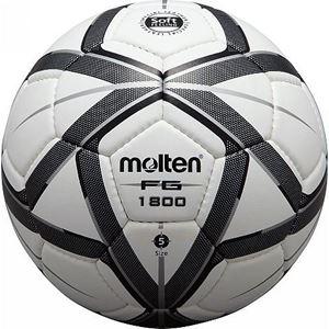 Image de FG1700 Ballons d'entraînement  Junior T 3