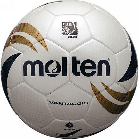Image de la catégorie Ballons MOLTEN