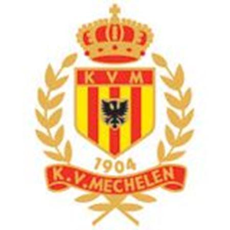 Image de la catégorie KV Mechelen