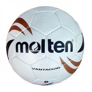 Image de Ballon d'entrainement ERIMA Taille 5