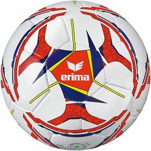 Image de Ballon de Foot ERMIA entraînement Taille 4