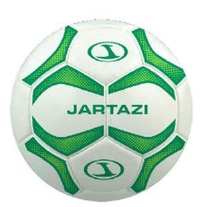 Image de Ballon de Foot JARTAZI entraînement Taille 3