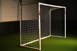 "Image de But MINI-FOOT en Pvc ""Extra-Strong"" renforcé 3m x 2m"