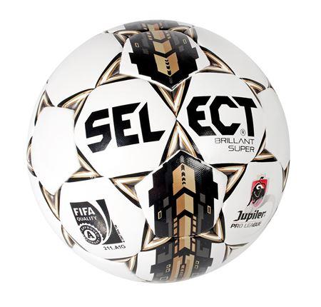 Image de la catégorie Jupiler Pro League
