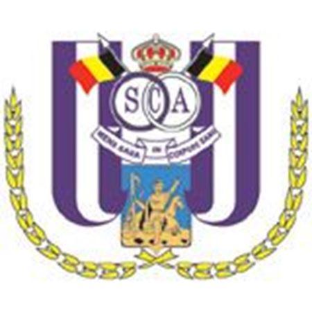 Image de la catégorie RSC Anderlecht