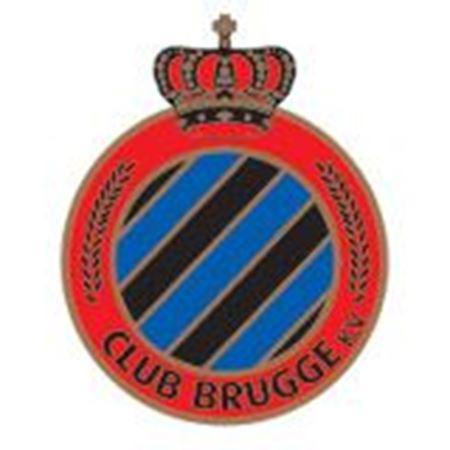 Image de la catégorie Club Brugge