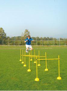 Afbeelding van  Trainingskit
