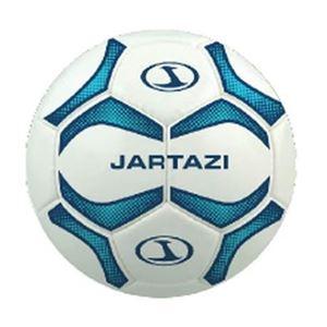 Image de Ballon de Foot JARTAZI entraînement Taille 5