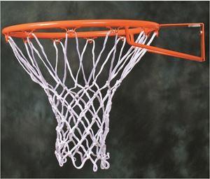 """Image de Filet de Basket """"Anti-Whipe"""" Compétition 6mm"""