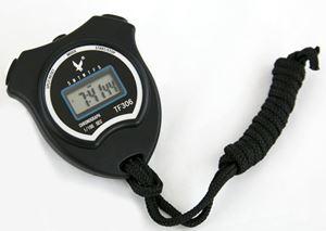Image de Chronomètre ECO