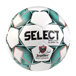 Image de BRILLANT SUPER TB JUPILER PRO LEAGUE