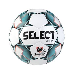 Image de MINI REPLICA JUPILER PRO LEAGUE