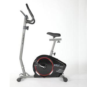 Image de Vélos d'appartement Hometrainer – DC Athletics GOLF A.C.C.